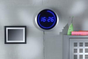 digital test digitale produkte im testdigital test. Black Bedroom Furniture Sets. Home Design Ideas