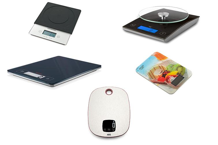 digital test digitale produkte im test. Black Bedroom Furniture Sets. Home Design Ideas